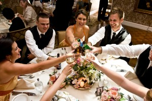 2008 Wedding Photos 028