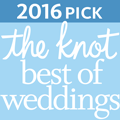 the knot 2016