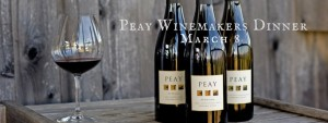Peay Wine Makers (1)